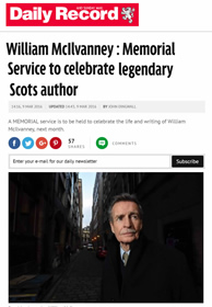 National 5 English Set Scottish Texts on the Books for All Database
